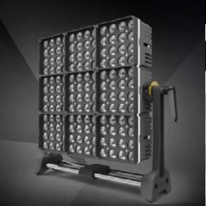 Digital Sputnik LED Systems & Kits