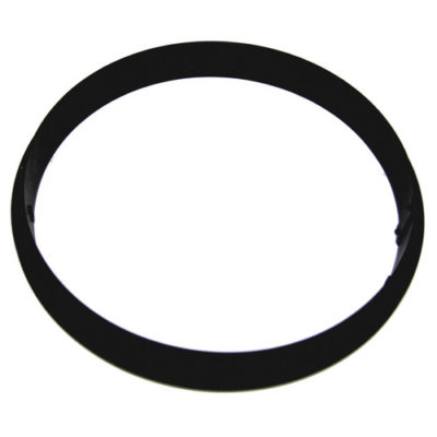 spill ring m18
