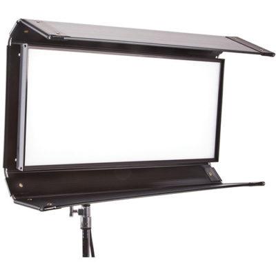 Diva-Lite 20 LED DMX, Univ 120U