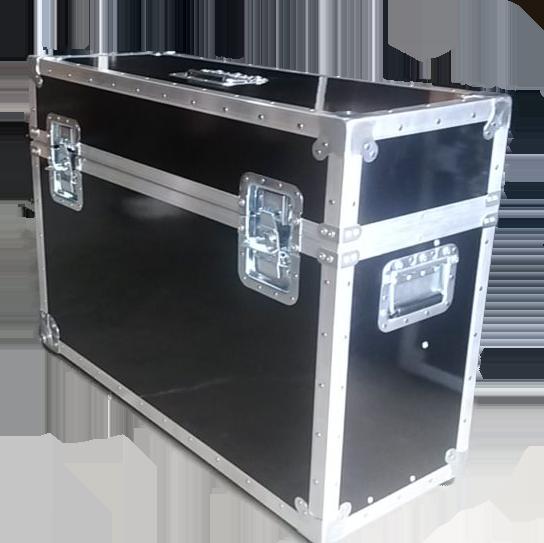 Arri Skypanel S60c Case