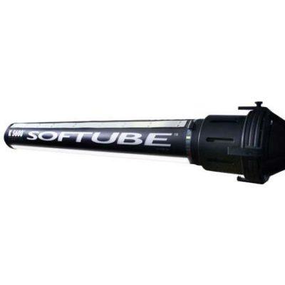 SOFTUBE for Joker-Bug 200