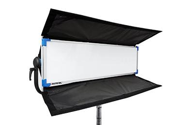 ARRI LED Systems & Kits