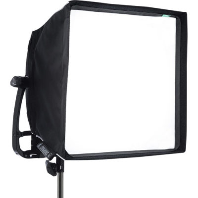 Litepanels LED Accessories