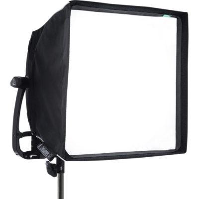 Litepanels LED Accessories