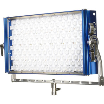 CreamSource LED Systems & Kits