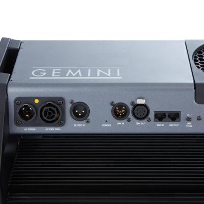 Gemini-power-controls-0509