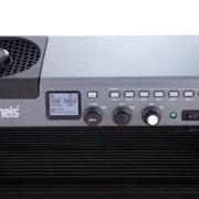Gemini-power-controls-cto-0500