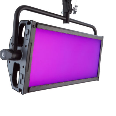 Litepanels LED Systems & Kits