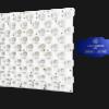 Creamsource Mini Bender Spot LED Engine Upgrade Kit
