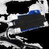 Creamsource Micro Power Supply 90W