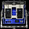 Creamsource Mini Battery Mount V Lock Style