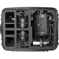 314 gaffer kit case