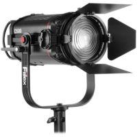 Q500 feature