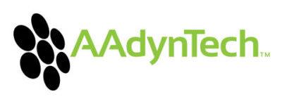 AAdynTech