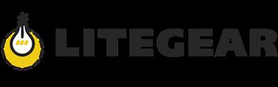 LiteGear