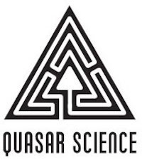 Quasar Science