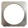 Ledheimer Color Frame