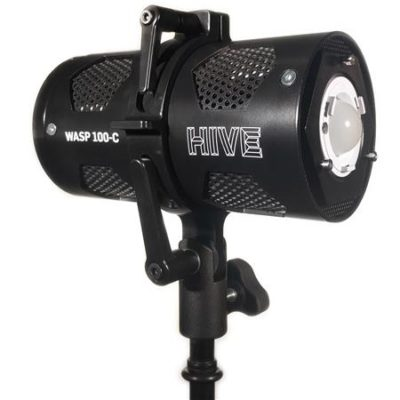 Hive LED Systems & Kits
