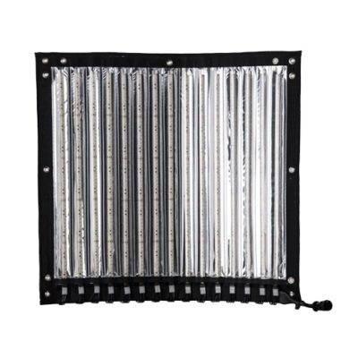 LED Blankets & Blanket Systems