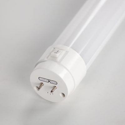 LED Tube Systems & Kits