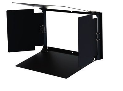Cineo LED Accessories