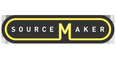 SourceMaker