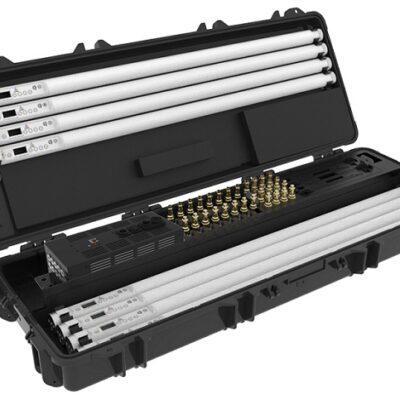 Astera LEDs & Kits