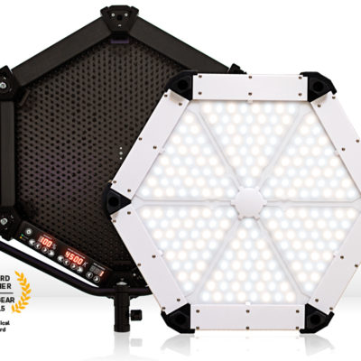 SUMOSPACE Bi-Color Fixture BASIC Kit