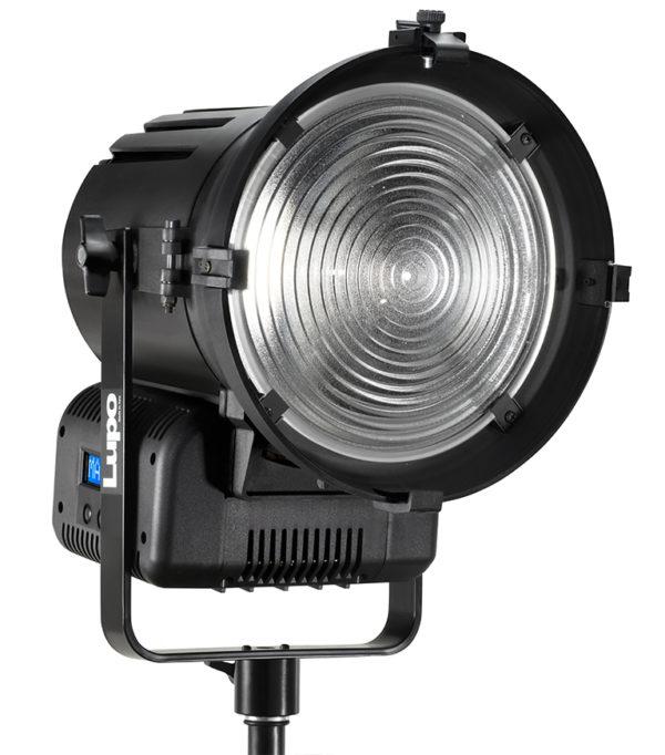 FRESNEL LED 2000