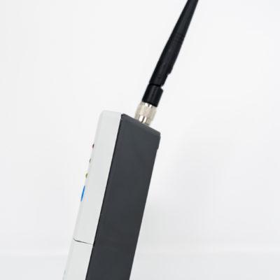 Skybridge DMX Artnet to Wifi (For Apps via Smartphones)