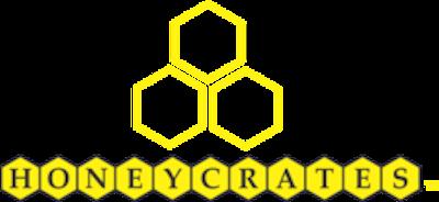 Honeycrates