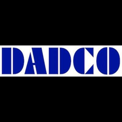 Dadco