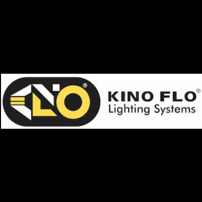 KinoFlo