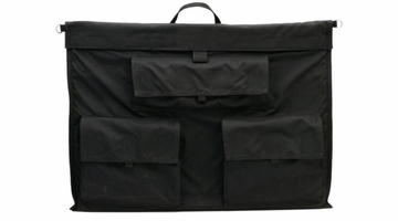 LiteGear LiteMat 3 Kit Bag