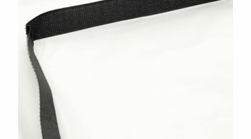LiteMat 1 Full Grid Cloth Magic Diffusion