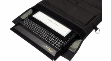 LiteMat 1 Kit Bag