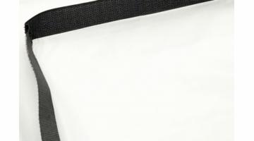 LiteMat 2L Full Grid Magic Cloth Diffuser