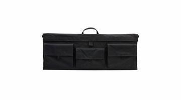 LiteMat 2L Kit Bag