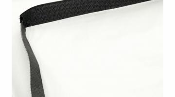 LiteMat 4 Full Grid Magic Cloth Diffuser