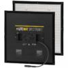 LiteMat Spectrum 2 Kit