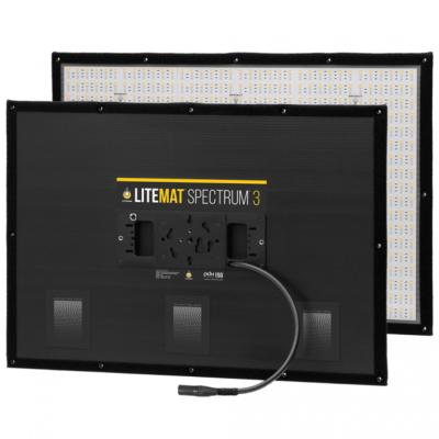 LiteMat Spectrum 3 Kit