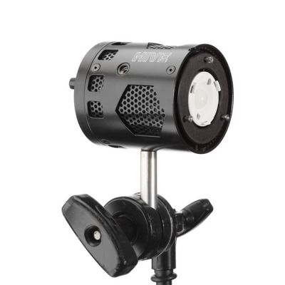 Hive Lighting Bee 50-C Open Face Omni-Color LED Light