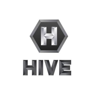 Hive Lighting Micro Softbox for Bumble Bee 25-CX