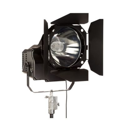 Hive Lighting Wasp 1000 Plasma Par Light with Remote Ballast (120V Ballast)