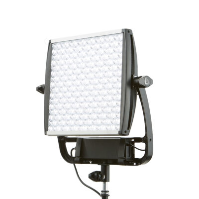 Astra Bi-Focus Daylight LED Panel