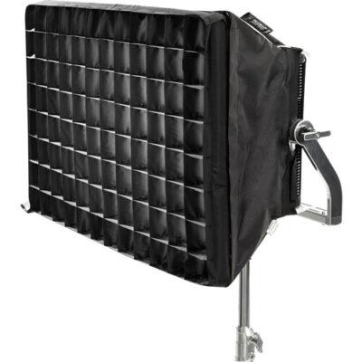 Creamsource Dop Choice Snapgrid 40 Degree For Snapbag 90X60Cm