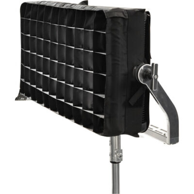 Creamsource Dop Choice Snap Grid 40 Degree For Direct Fit And Dome